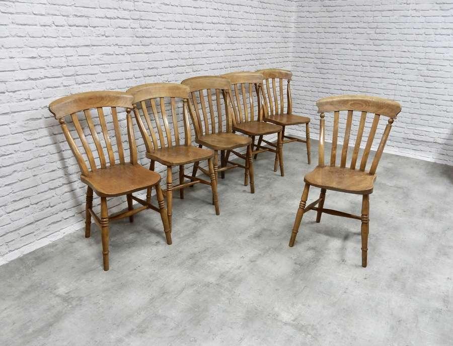 Kitchen Chair Sets