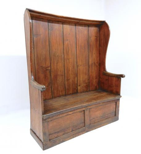 Antique Alehouse Settle