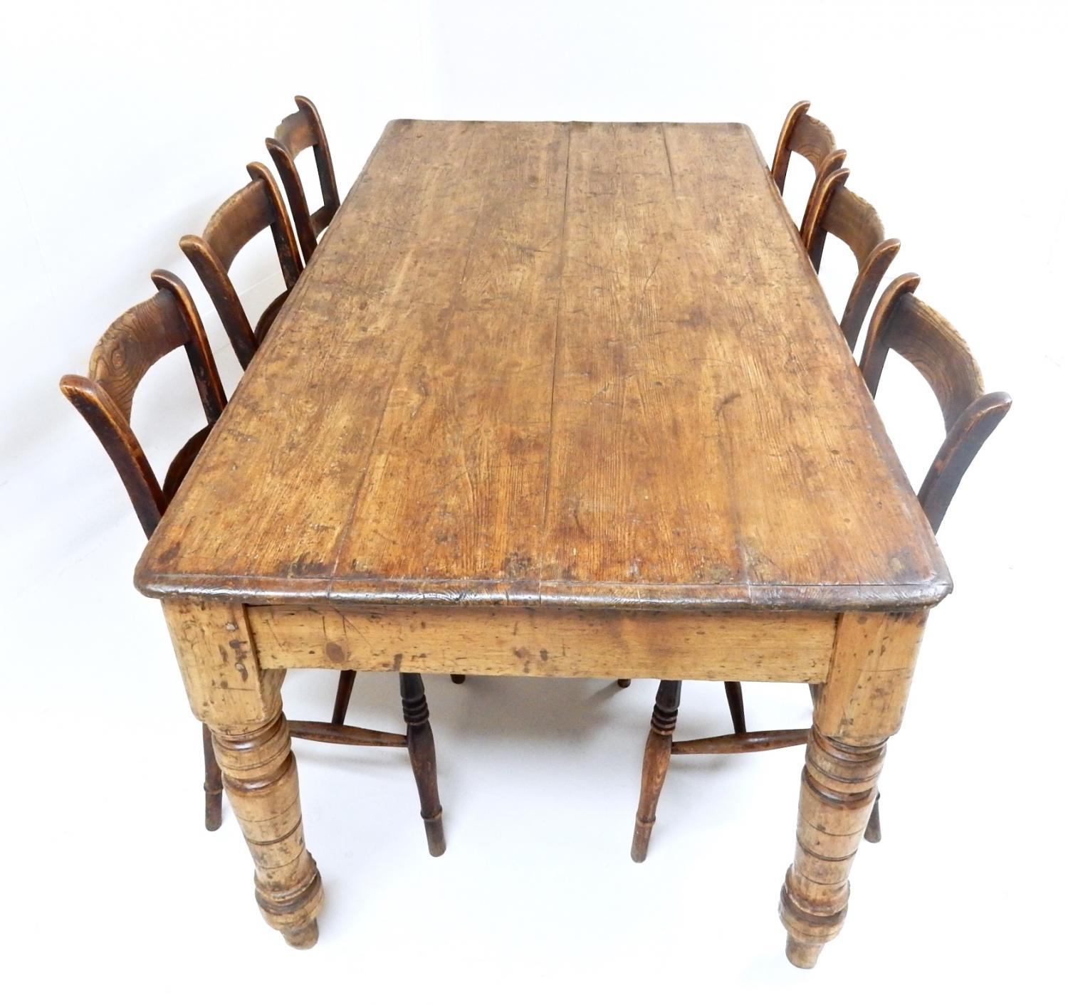 antique farmhouse kitchen table in sold 26 antique farmhouse kitchen table   kitchen seasons  rh   kitchenseasons com