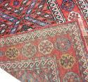 Traditional Carpet Rug - picture 4