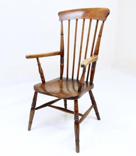 Grandmother Windsor Armchair