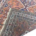 Antique Carpet Rug - picture 4
