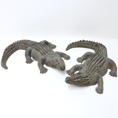 Pr Old Crocs