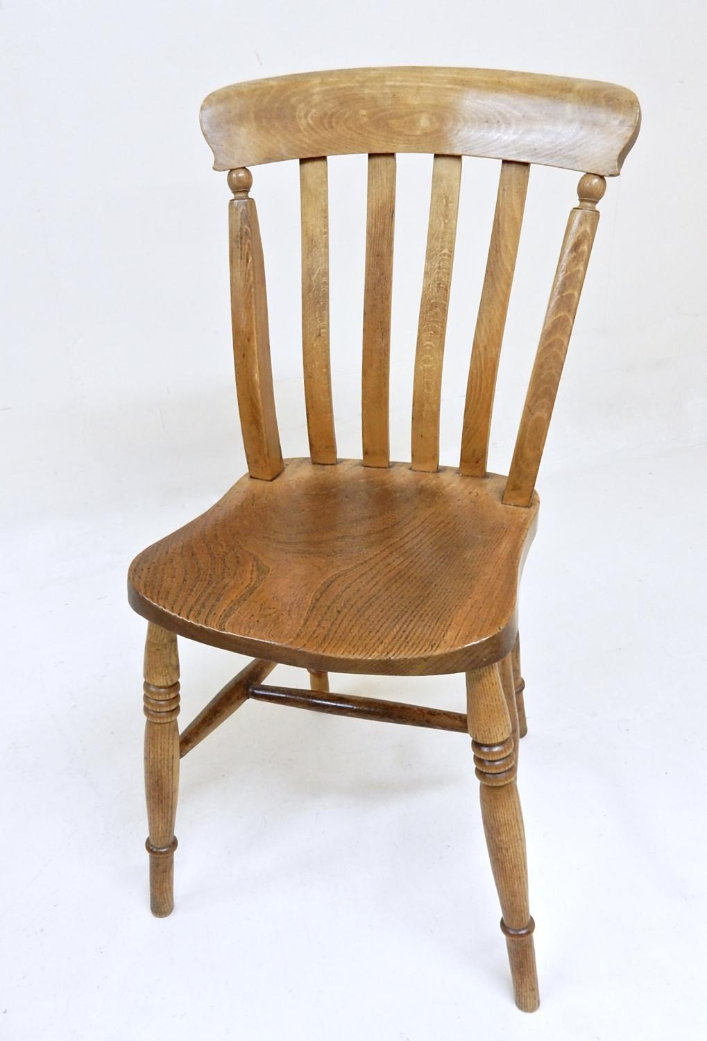 Antique Kitchen Tables And Chairs Bing Images
