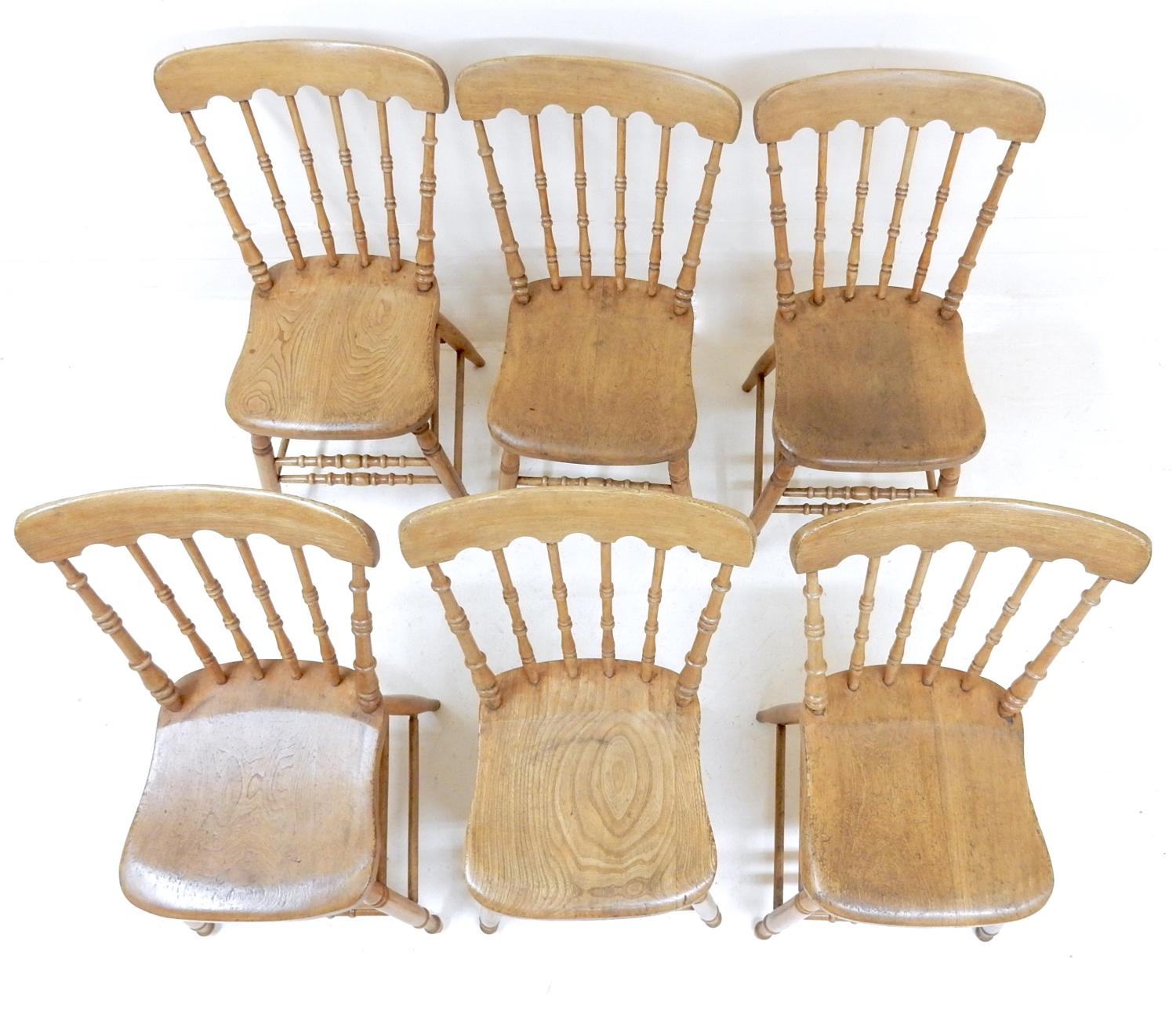 Windsor Kitchen Chairs: Windsor Kitchen Dining Chairs In Tables And Chairs