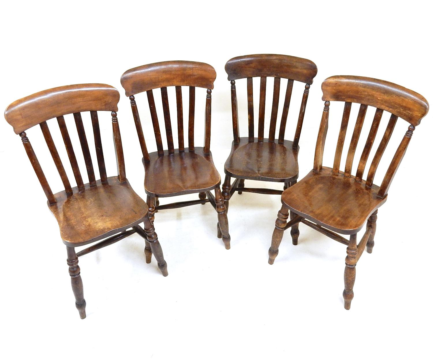 Antique Kitchen Chairs Antique Kitchen Dining Chairs In Tables And Chairs - Antique Kitchen Chairs - 28 Images - Ten Country Ibex Antique