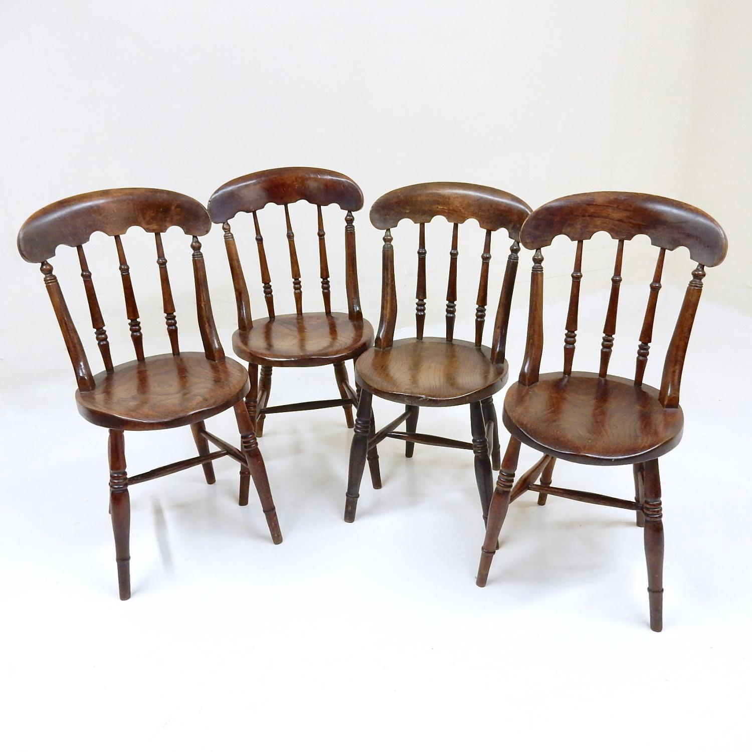 Windsor Kitchen Chairs: Windsor Kitchen Chairs In Chair Sets