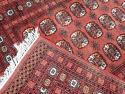 Vintage Carpet Rug - picture 3