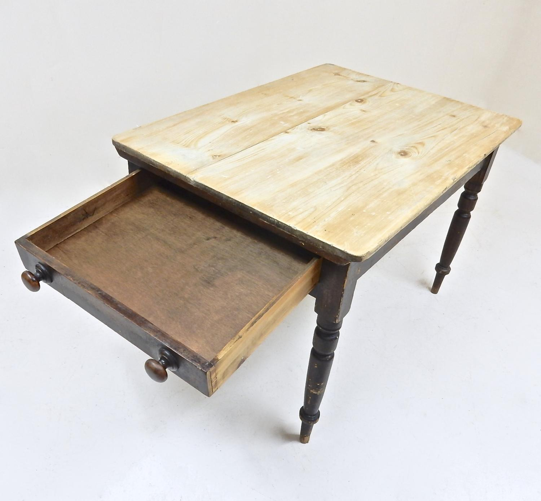 Antique Pine Kitchen Tables Fancy pine kitchen table composition best kitchen ideas i antique pine kitchen table in tables and chairs workwithnaturefo