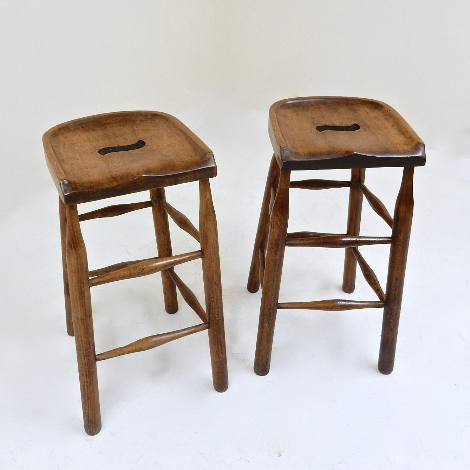 Quality Bar Stools