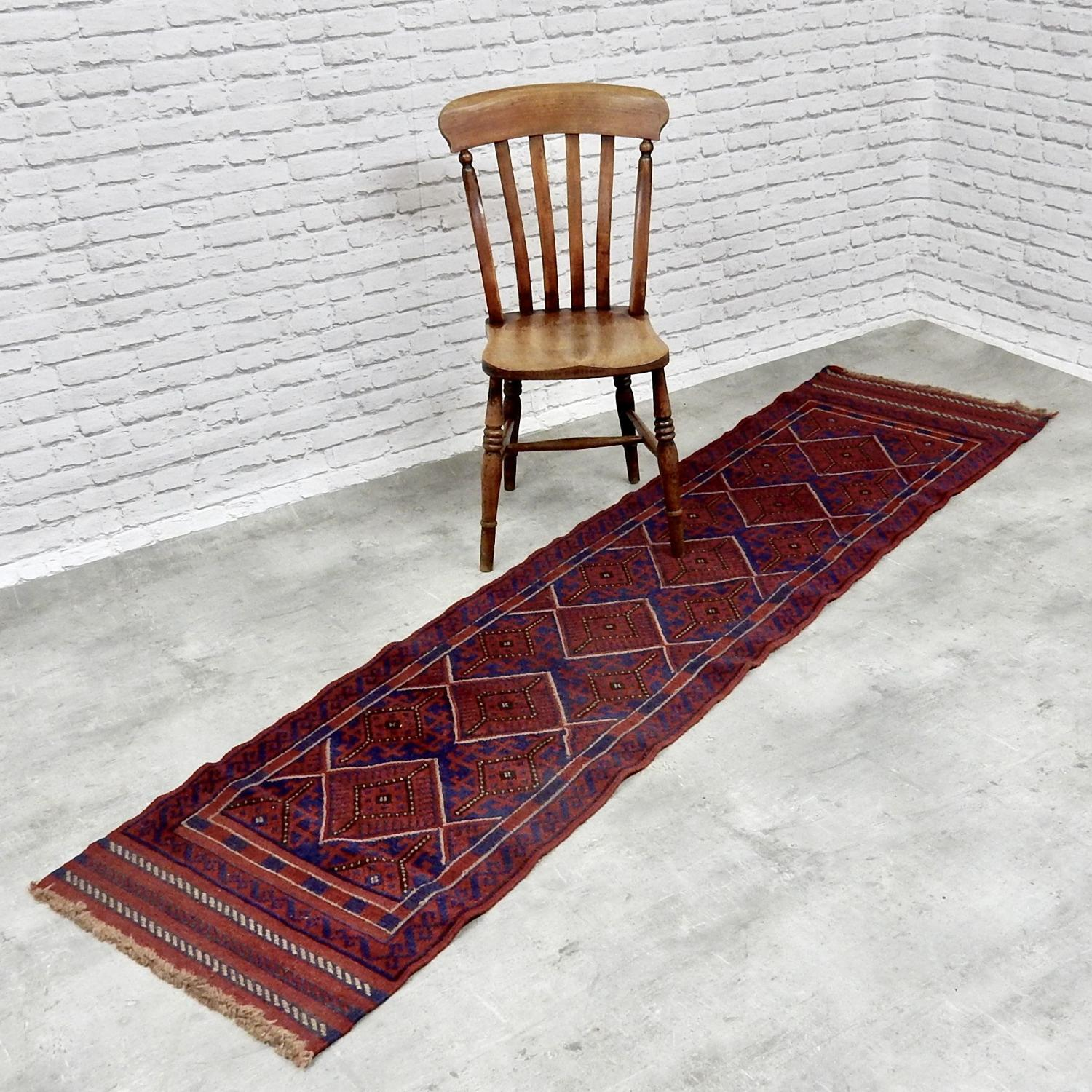 Country House Floor Rug