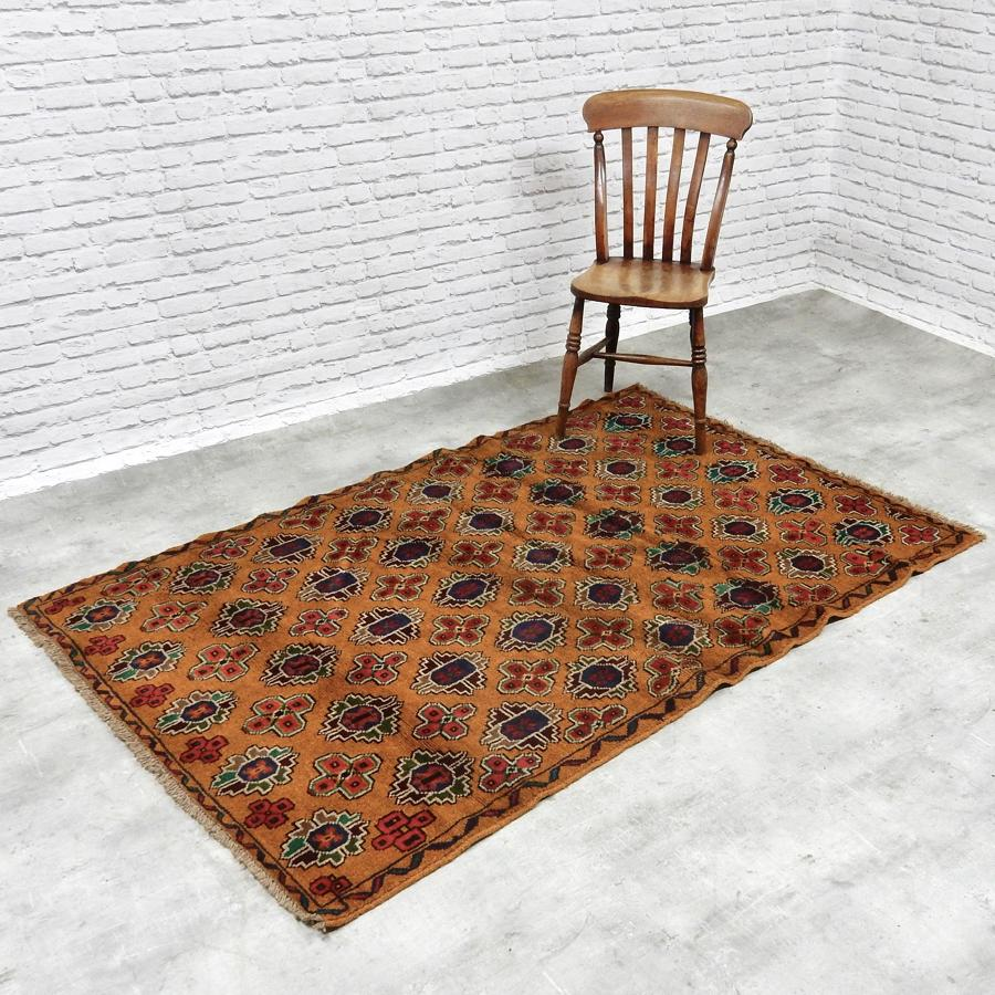 Antique/Vintage Carpet Rug