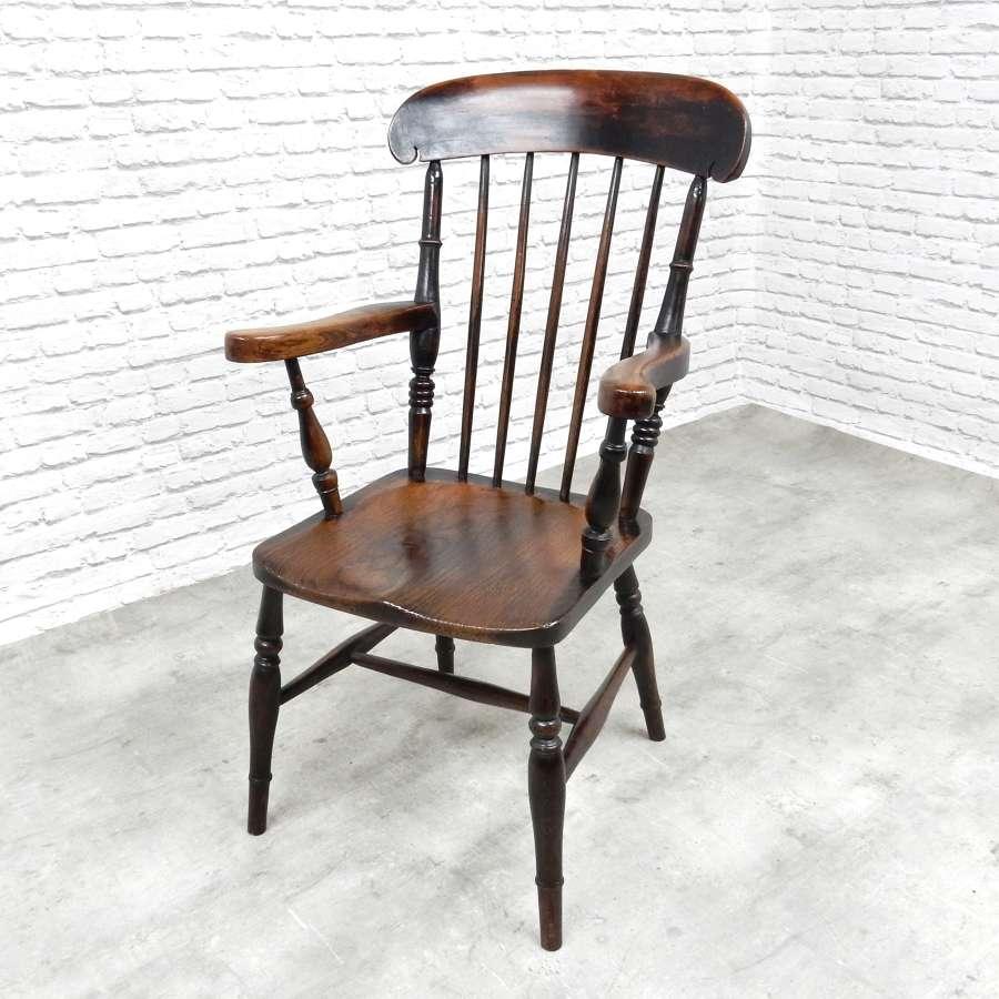 Original Stickback Windsor